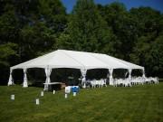 30 x 60 Regular Tent