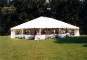 30 x 40 Regular Tent