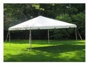 10 x 10 Regular Tent