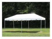 10 x 20 Regular Tent
