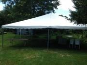 30*30 Regular Tent